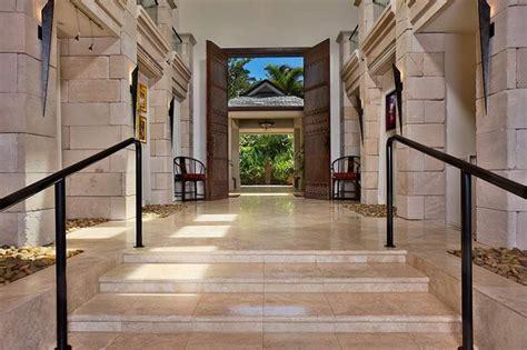 jewel of maui jewel of maui residence in hawaii