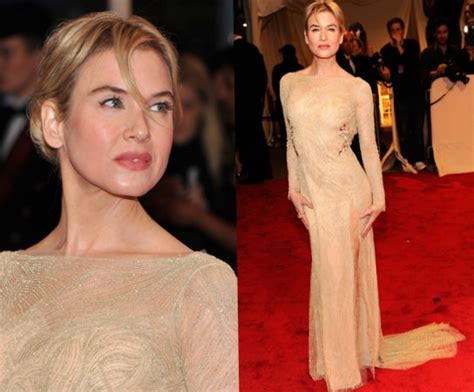 Is Bridget Losing Weight by Renee Zellweger Weight Changes Photos