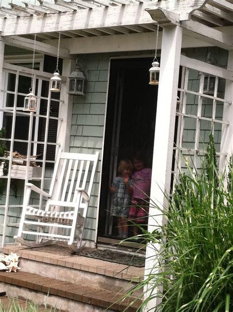 front door pergola front door pergola house