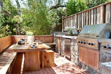 rustic backyard designs how to create a modern rustic backyard