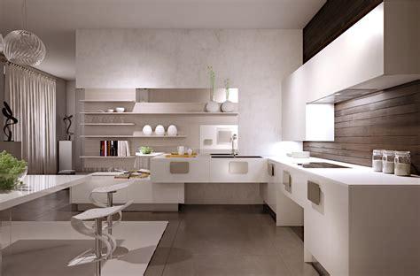 minimal kitchen design gorgeously minimal kitchens with organization