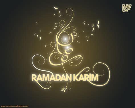 cartoon ramadan wallpaper ramadan mubarak in arabic wallpapers 2017 wallpaper cave