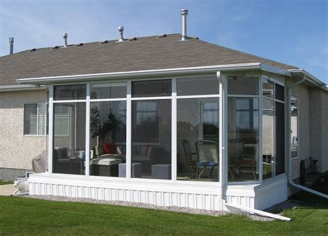 Chion Sunrooms Cost Sunroom Hours 28 Images Five Excellent Ways To Use
