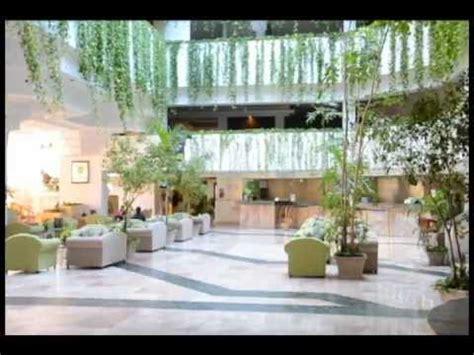 hotels friendly hotel friendly vallarta en espa 209 ol