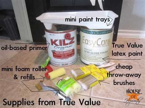 oil based paint for cabinets can you paint latex over oil based paint tubezzz photos