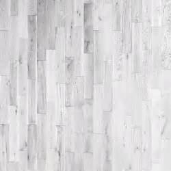 gray wood flooring texture amazing tile