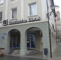 deutsche bank memmingen deutsche bank banking auf englisch