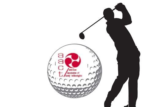 gulf logo golf logo paaact