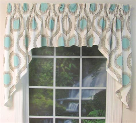 almost custom curtains athena almost custom curtains valances and pillows
