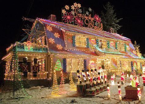 weihnachtsbeleuchtung ab wann frohe weihnachten bauplanung bauleitung baukosten