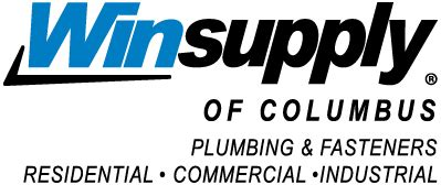 Plumbing Supply Columbus Oh by Winsupply Of Columbus Plumbing Fasteners