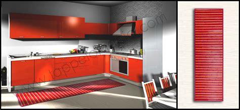tappeti per cucine moderne tappeti per la cucina bollengo