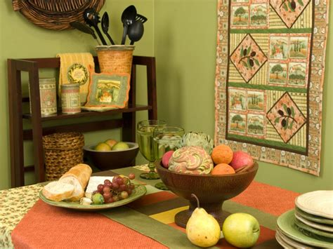 tuscany colors awesome tuscany colors for 2018 interior decorating