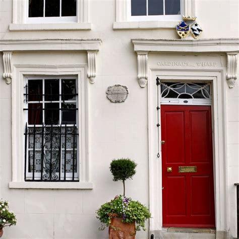 Front Door Colours Uk Door Colours Modern Door Color Seaway Select Colors Sc 1 St Home Design Ideas