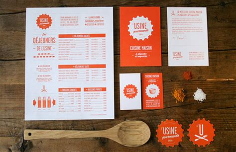 restaurant menu layout inspiration beautiful restaurant and coffee shop menus for inspiration