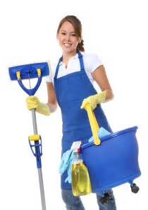 Cleaning Service Domestic House Cleaning Service Leeds Residential Cleaning