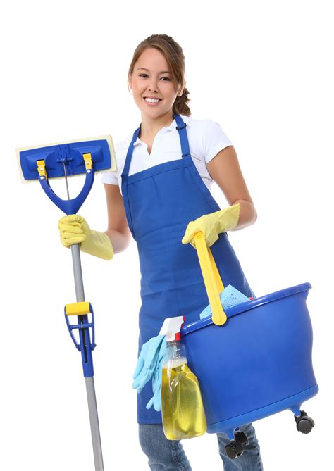 clean cleaner domestic house cleaning service leeds residential cleaning
