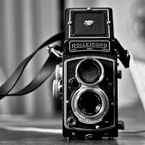 wallpaper camera tlr 76 best rolleiflex tlr cameras images on pinterest