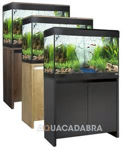 Roma 90 Cabinet Fluval Roma Led Aquariums 90 125 200 240l Oak Walnut Black