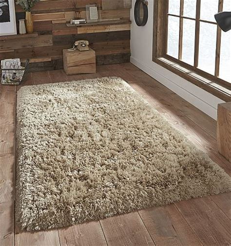Polar Rug Value by Polar Pl95 Beige Rug On Sale Now From Only 163 23 50