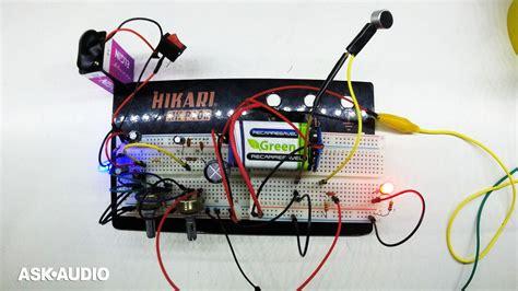 microphone coupling capacitor mic coupling capacitor 28 images capacitor analog audio repair capacitor analog audio