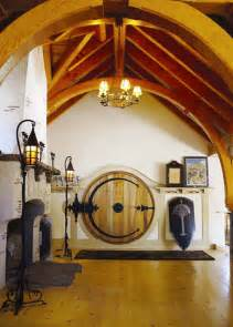 hobbit home interior do you a hobbit archer and buchanan 183 landscape architects network