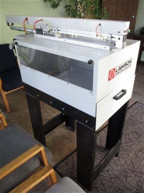 Printer Dtg M2 dtg m2 direct to garment printer w accessories