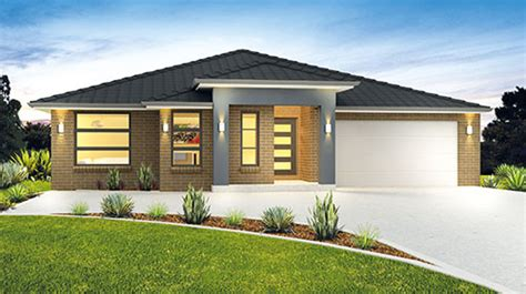 brunello five beechwood homes