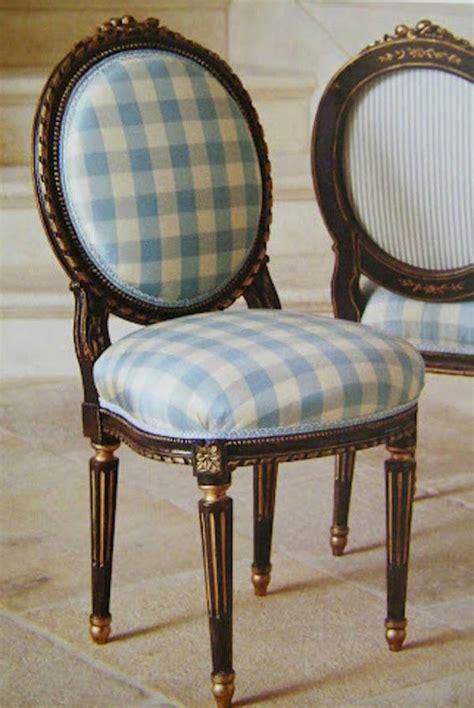 tapizar una silla c 243 mo tapizar una silla paso a paso