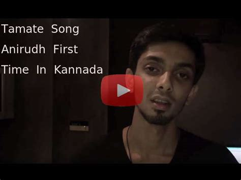 anirudh song anirudh album song 28 images anirudh to score for