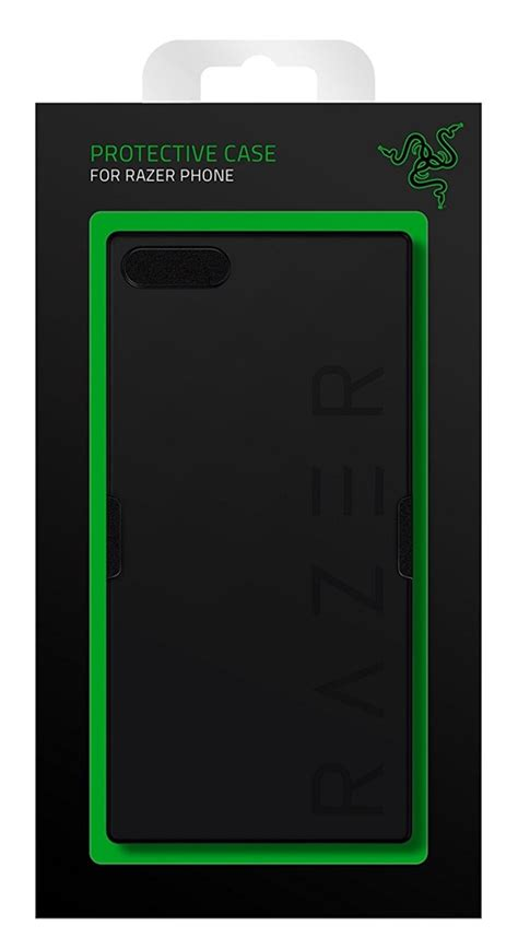 Phonecase Razer best razer phone cases screen protectors other