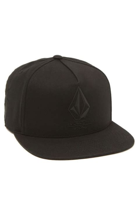Awesome Snapback volcom awesome snapback hat mens backpack clothes