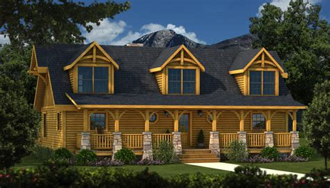 timber frame homes and floor plans southland log homes timber frame homes plans southland log homes