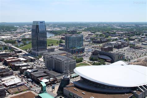 Bridgestone Arena Calendar Nashville Bridgestone Arena 20 000 Skyscrapercity