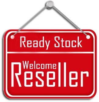 Ready Harga Termurah Casio G Shock Rangeman Tactical Dw69000 Jam reseller jam tangan welcome jam tangan wanita dan