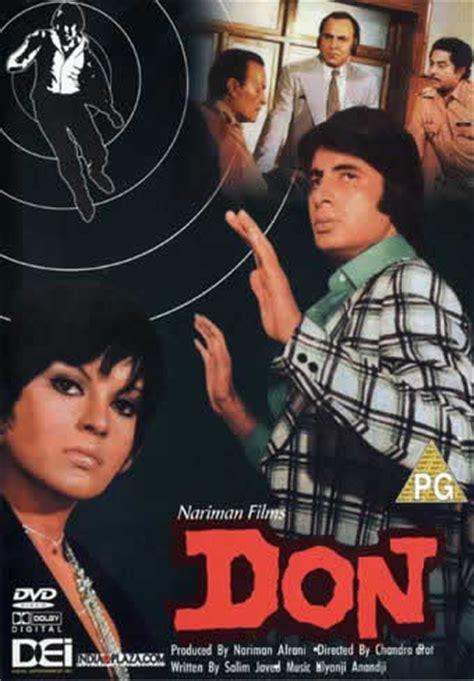 film streaming hindi don 1978 full movie watch online free hindilinks4u to