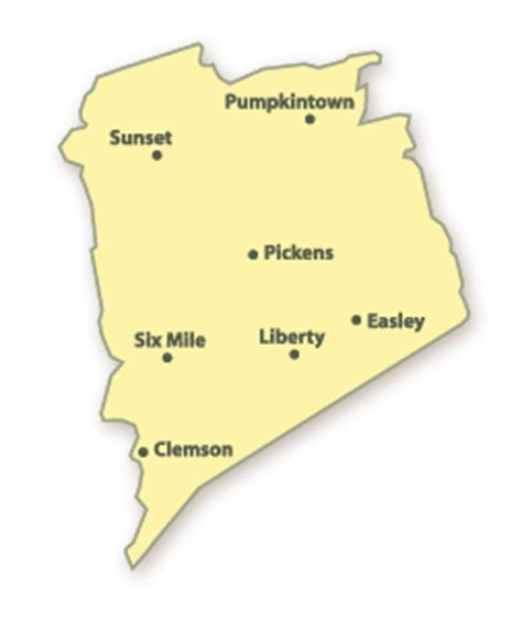 Pickens County Sc Records Pickens County Sc Apartments And Homes For Rent Weichertrents