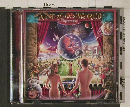 Pavlovs Lost In America Eu Cd cd rock pop p r 1 3 www lpcd de hamburg altona nord