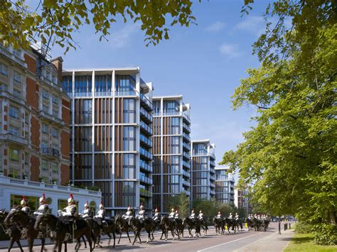 Hyde Park Appartments by London S Best Property Developments One Hyde Park Kkpa 187 Property Finders Property