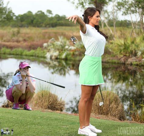 holly sonders swing best 25 holly sonders ideas on pinterest golf channel