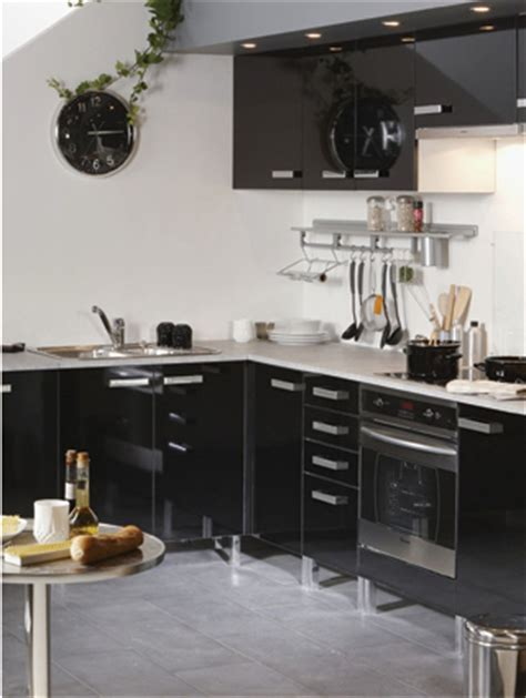 alinea fr cuisine ma cuisine alin 233 a