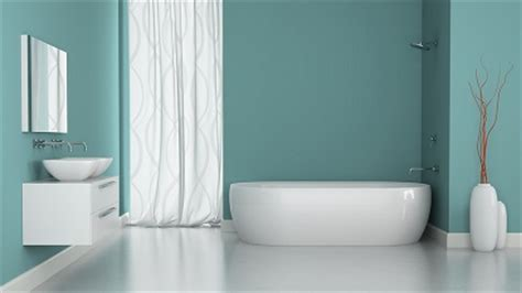 painted bathroom painting your bathroom ct interior painters