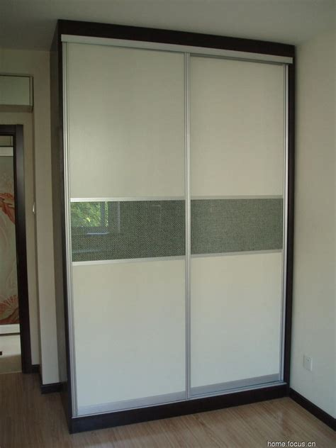 China Bedroom Closets Wardrobes China Sliding Door Bedroom Closets Doors
