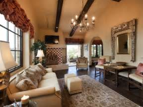 livingroom styles living room design styles living room and dining room