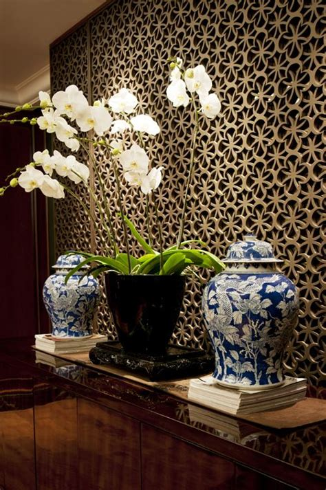 asian inspired home decor best 25 asian inspired decor ideas on pinterest asian