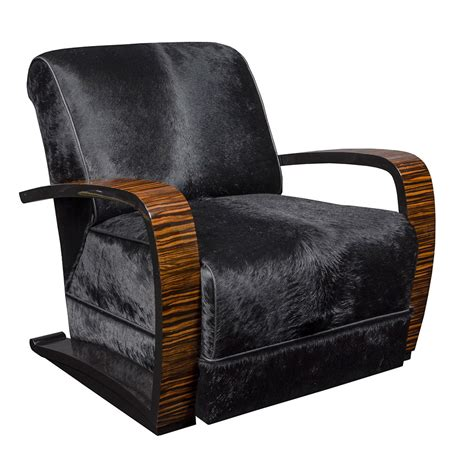 High End Lounge Chairs by High End Hauck Lounge Chair Voltaire In Macassar