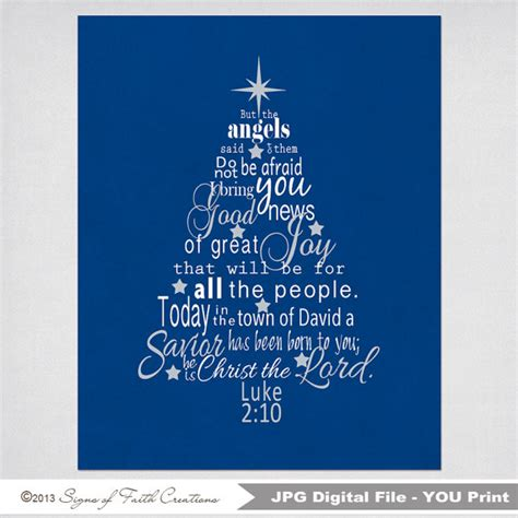 christmas scripture quotes quotesgram