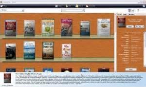 libreria virtuale gratis libreria virtuale software libra stilegames