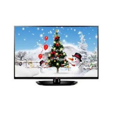 Tv Lg Led 32 Inch Termurah lg hd 32 inch led tv 32lb5650 price specification