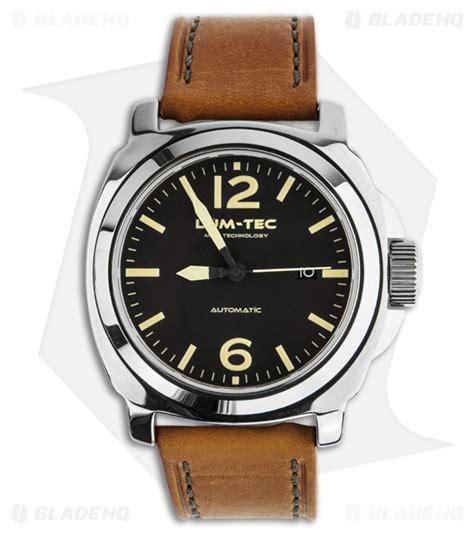 tungsten watches lum tec m52 tungsten carbide chronograph watch vintage